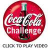 Challenge_4