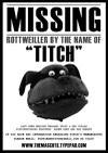 Titchlostposter2